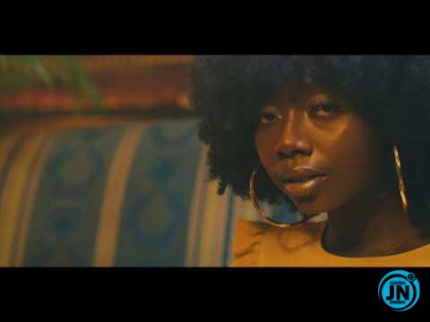 Triplet – Jealousy ft. Bisa Kdei